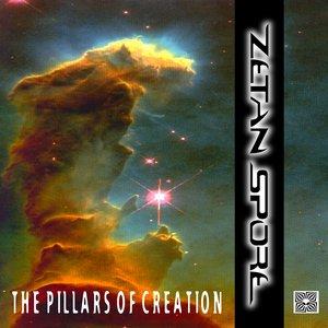Imagem de 'The Pillars Of Creation'