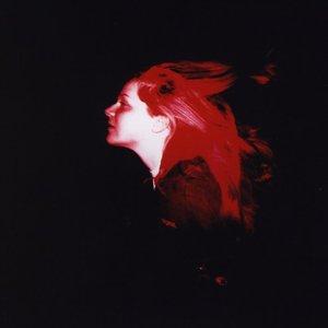 Image for 'Merveilleuse'