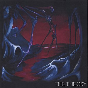 Image for 'The Theory'