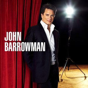 Image for 'John Barrowman'