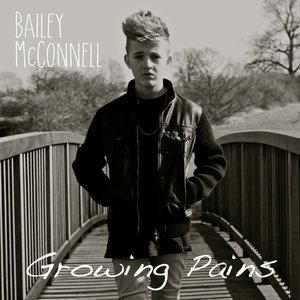 Image for 'Growing Pains EP'