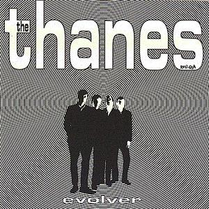 Image for 'Evolver'