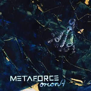 Image pour 'META FORCE - ORION 7'