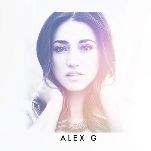 Immagine per 'alex g'