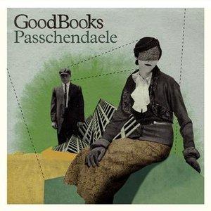 Image for 'Passchendaele'