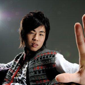 Bild för 'Chinese ballad'