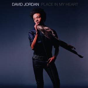 Image for 'Place In My Heart Remixes'