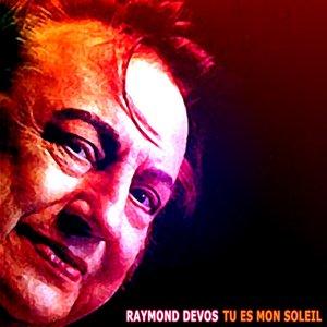 Image for 'Tu Es Mon Soleil'