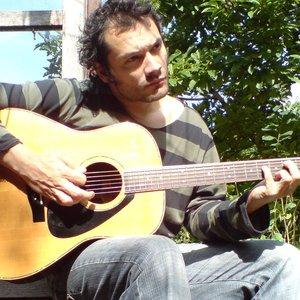 Bild för 'MaximMaas'