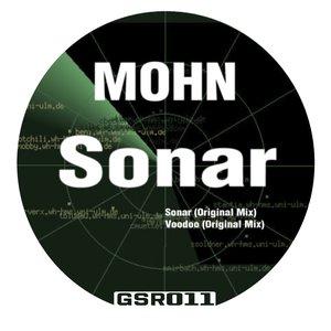 Image pour 'Sonar'