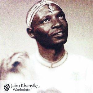 Image for 'Wankolota'