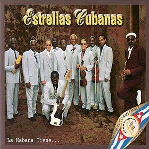 Image for 'La Habana Tiene'