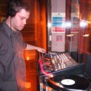 Image for 'DJ Kalm'