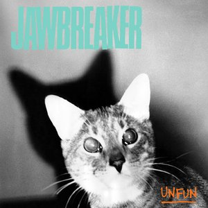 Image for 'Unfun (2010 Remastered Edition)'