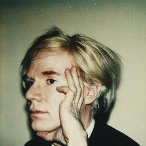 Bild för 'Andy Warhol'
