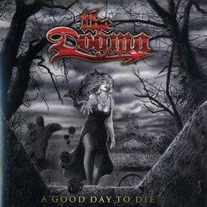 Imagen de 'A Good Day To Die'