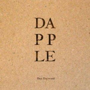 Image for 'Dan Haywood'