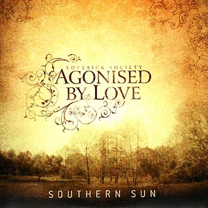Image for 'Southern Sun'