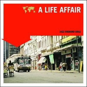 Image for 'A Life Affair'