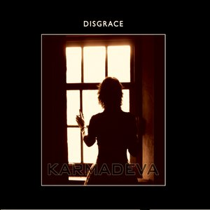 Image for 'Disgrace'