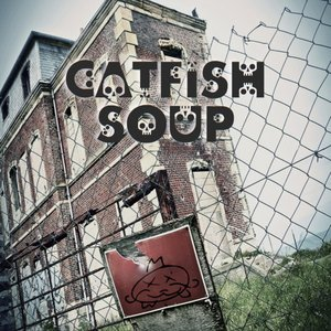 Image for 'Catfish Soup'