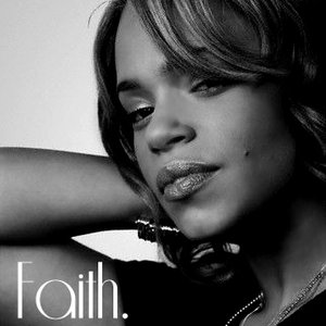 Image for 'Best of Faith Evans'