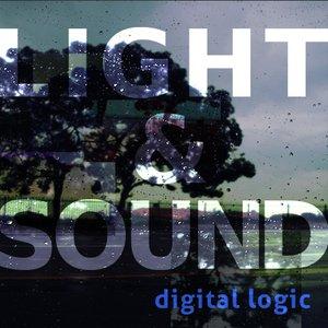 Image for 'Digital Logic'