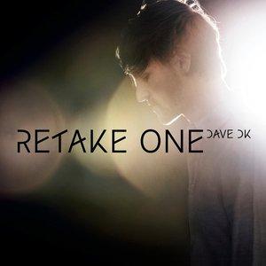 Image for 'Retake One'