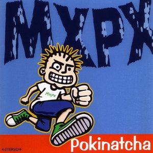 Image for 'Pokinatcha'
