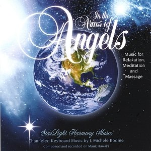 Image for 'In The Arms of Angels'