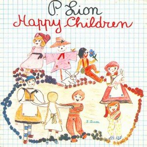 Imagem de 'Happy Children'