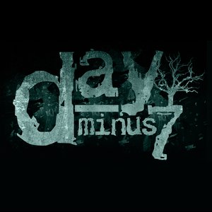 Image for 'Day Minus 7 EP'