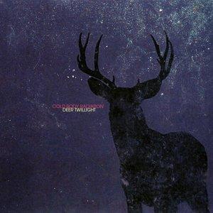 Immagine per 'Deer Twillight'