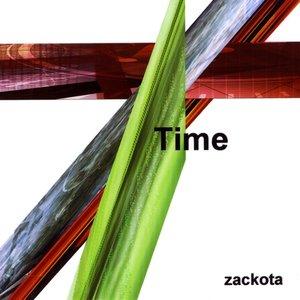 Imagen de 'Time'
