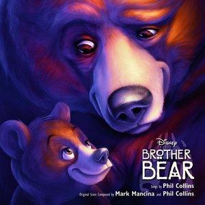 Bild för 'Brother Bear'