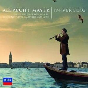 Image for 'In Venedig'