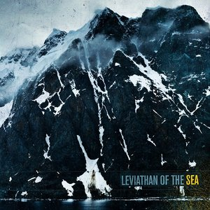 Image for 'Leviathan Of The Sea'