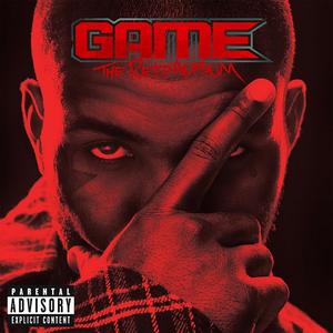 The R.E.D. Album