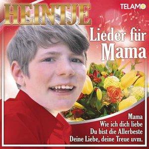 Image for 'Lieder für Mama'