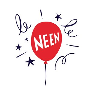 Image for 'NeeN'