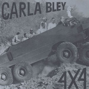Image for '4x4'
