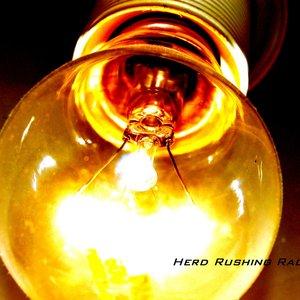 Bild för 'Herd Rushing Radiators'