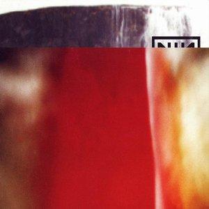 Bild för 'The Fragile (disc 1: Left)'