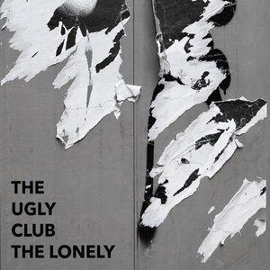 Image for 'The Lonely'