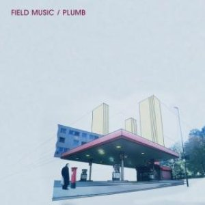 Image for 'Plumb'