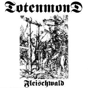 Image for 'Fleischwald'