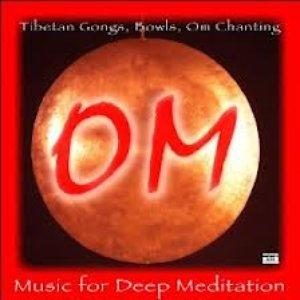 Image for 'Om - Tibetan Relaxation'