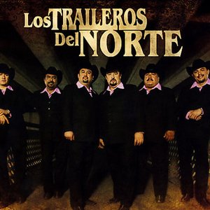 Image for 'Los Traileros Del Norte'