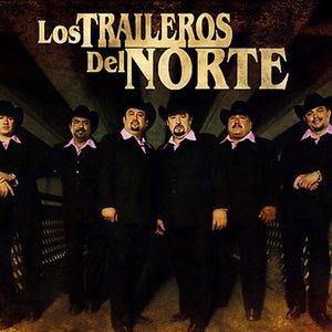 Bild für 'Los Traileros Del Norte'