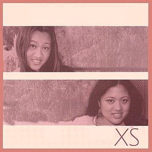 Immagine per 'XS'